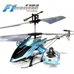 f103_helicopter_1