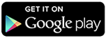 google_play_badge_152x55