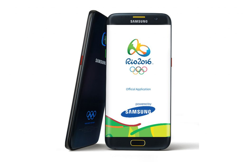 Samsung__Galaxy_S7_edge_Olympic_Games_Limited_Edition_App.0